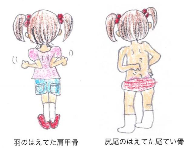 kenkoubitei